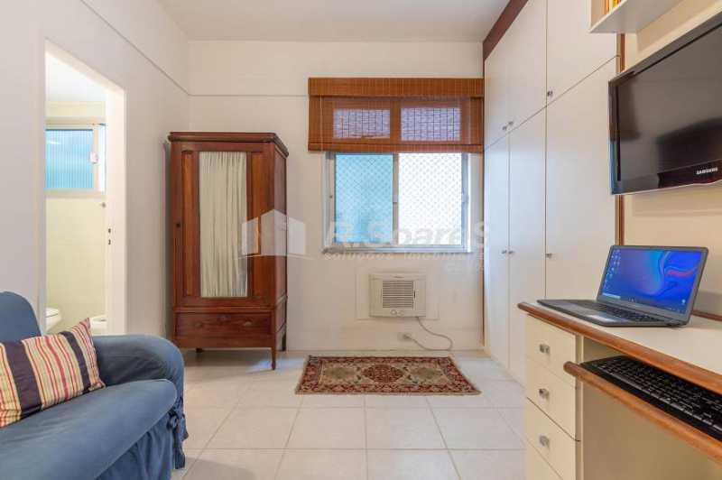 d0ec8585de3895d337df17fd300b63 - Apartamento 3 quartos à venda Rio de Janeiro,RJ - R$ 1.590.000 - LDAP30505 - 18