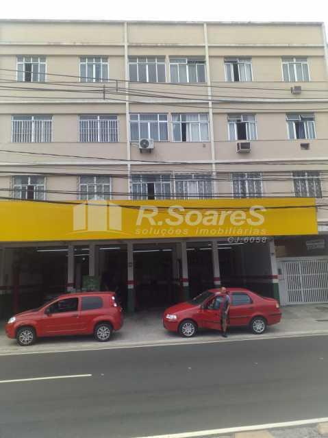 WhatsApp Image 2020-12-08 at 1 - Apartamento 1 quarto à venda Rio de Janeiro,RJ - R$ 90.000 - LDAP10218 - 4