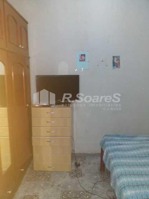 WhatsApp Image 2020-12-08 at 1 - Apartamento 1 quarto à venda Rio de Janeiro,RJ - R$ 90.000 - LDAP10218 - 5