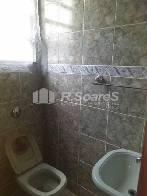 WhatsApp Image 2020-12-08 at 1 - Apartamento 1 quarto à venda Rio de Janeiro,RJ - R$ 90.000 - LDAP10218 - 6