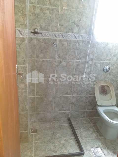 WhatsApp Image 2020-12-08 at 1 - Apartamento 1 quarto à venda Rio de Janeiro,RJ - R$ 90.000 - LDAP10218 - 7