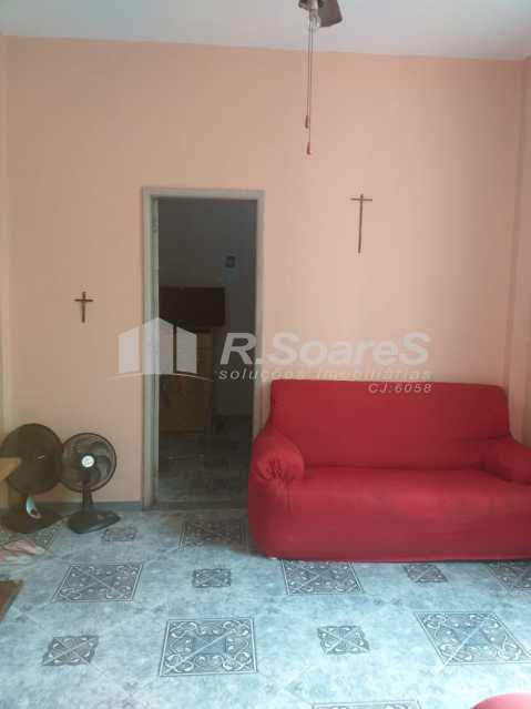 WhatsApp Image 2020-12-08 at 1 - Apartamento 1 quarto à venda Rio de Janeiro,RJ - R$ 90.000 - LDAP10218 - 8
