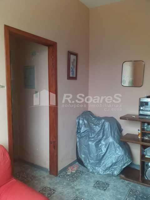 WhatsApp Image 2020-12-08 at 1 - Apartamento 1 quarto à venda Rio de Janeiro,RJ - R$ 90.000 - LDAP10218 - 10