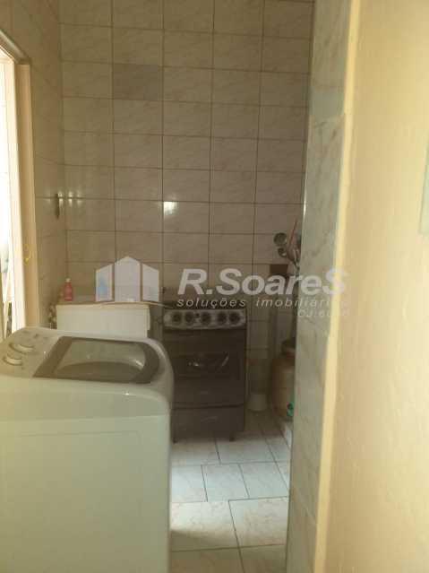 WhatsApp Image 2020-12-08 at 1 - Apartamento 1 quarto à venda Rio de Janeiro,RJ - R$ 90.000 - LDAP10218 - 12