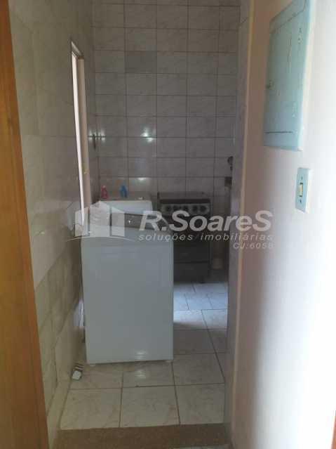 WhatsApp Image 2020-12-08 at 1 - Apartamento 1 quarto à venda Rio de Janeiro,RJ - R$ 90.000 - LDAP10218 - 13