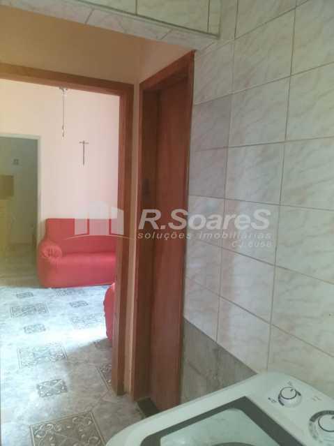 WhatsApp Image 2020-12-08 at 1 - Apartamento 1 quarto à venda Rio de Janeiro,RJ - R$ 90.000 - LDAP10218 - 14