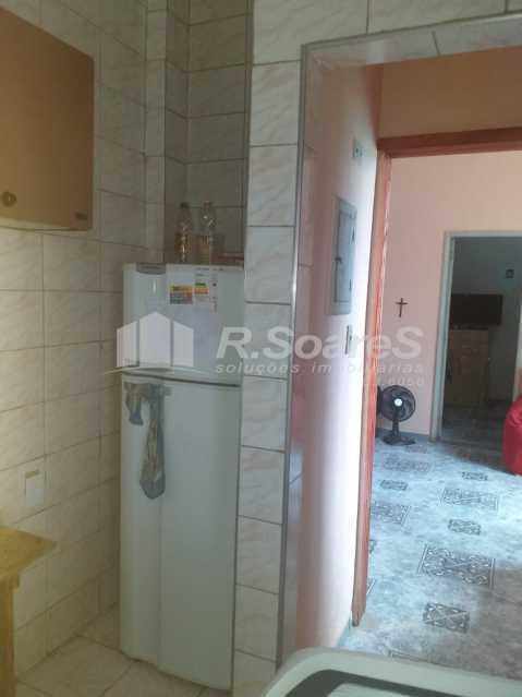 WhatsApp Image 2020-12-08 at 1 - Apartamento 1 quarto à venda Rio de Janeiro,RJ - R$ 90.000 - LDAP10218 - 15