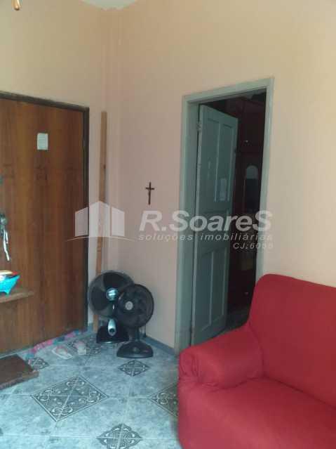 WhatsApp Image 2020-12-08 at 1 - Apartamento 1 quarto à venda Rio de Janeiro,RJ - R$ 90.000 - LDAP10218 - 16