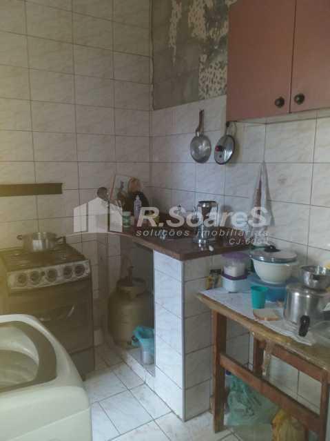 WhatsApp Image 2020-12-08 at 1 - Apartamento 1 quarto à venda Rio de Janeiro,RJ - R$ 90.000 - LDAP10218 - 17
