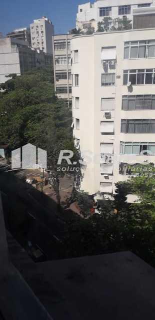 001 - Apartamento 1 quarto à venda Rio de Janeiro,RJ - R$ 750.000 - LDAP10219 - 1