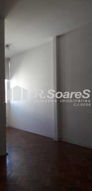 02 - Apartamento 1 quarto à venda Rio de Janeiro,RJ - R$ 750.000 - LDAP10219 - 4