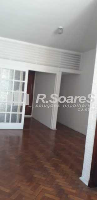 03 - Apartamento 1 quarto à venda Rio de Janeiro,RJ - R$ 750.000 - LDAP10219 - 5