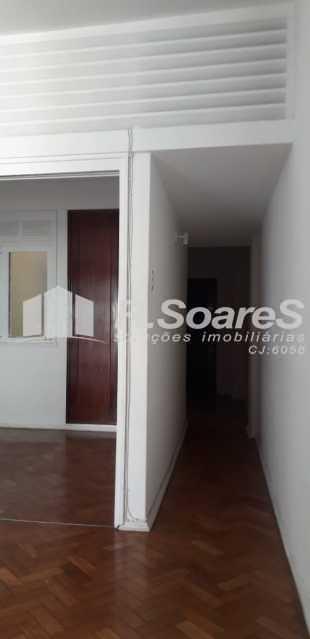 07 - Apartamento 1 quarto à venda Rio de Janeiro,RJ - R$ 750.000 - LDAP10219 - 9