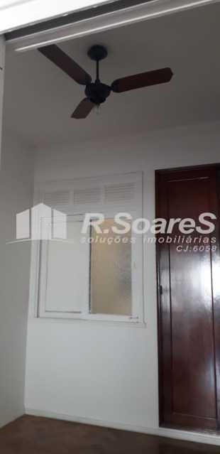 08 - Apartamento 1 quarto à venda Rio de Janeiro,RJ - R$ 750.000 - LDAP10219 - 10