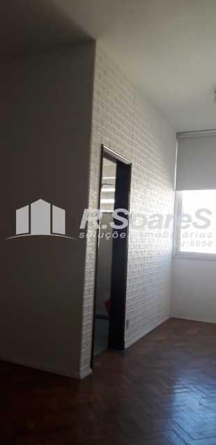 11 - Apartamento 1 quarto à venda Rio de Janeiro,RJ - R$ 750.000 - LDAP10219 - 13