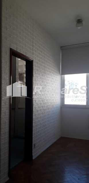 12 - Apartamento 1 quarto à venda Rio de Janeiro,RJ - R$ 750.000 - LDAP10219 - 14