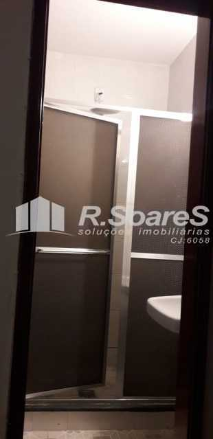 16 - Apartamento 1 quarto à venda Rio de Janeiro,RJ - R$ 750.000 - LDAP10219 - 18