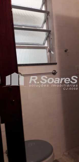 17 - Apartamento 1 quarto à venda Rio de Janeiro,RJ - R$ 750.000 - LDAP10219 - 19