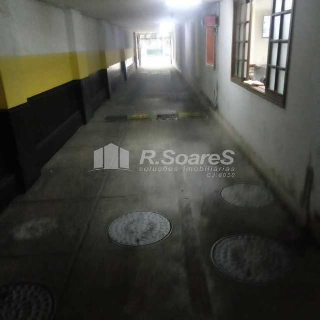 IMG-20210417-WA0052 - Apartamento 1 quarto à venda Rio de Janeiro,RJ - R$ 160.000 - VVAP10085 - 16