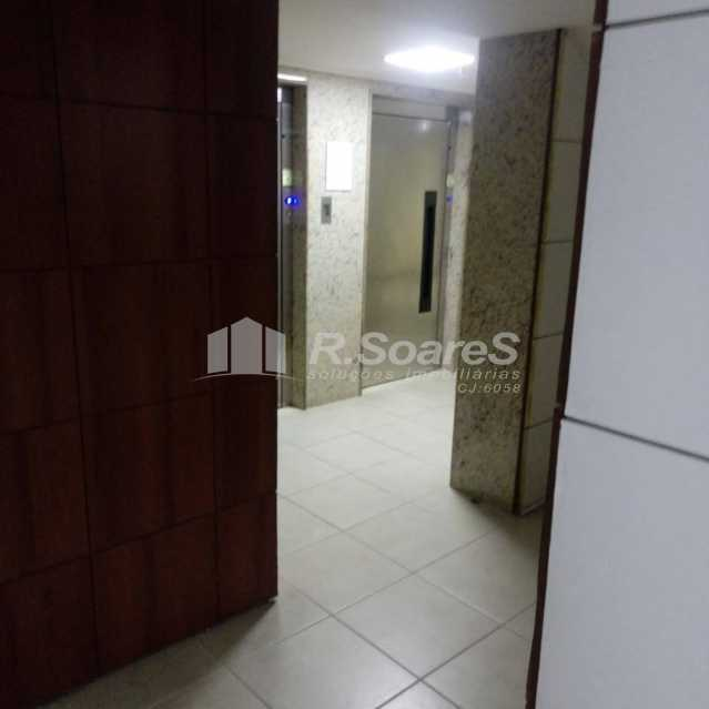 IMG-20210417-WA0053 - Apartamento 1 quarto à venda Rio de Janeiro,RJ - R$ 160.000 - VVAP10085 - 20