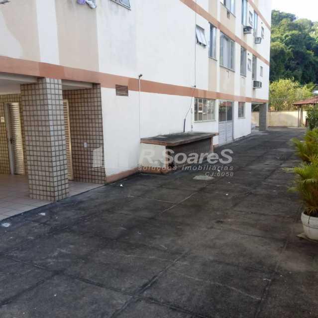 IMG-20210417-WA0054 - Apartamento 1 quarto à venda Rio de Janeiro,RJ - R$ 160.000 - VVAP10085 - 14