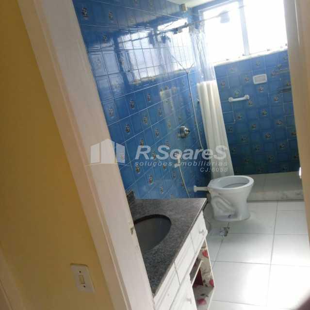 IMG-20210417-WA0055 - Apartamento 1 quarto à venda Rio de Janeiro,RJ - R$ 160.000 - VVAP10085 - 9