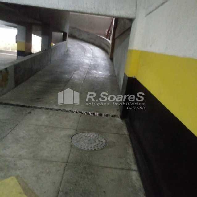 IMG-20210417-WA0057 - Apartamento 1 quarto à venda Rio de Janeiro,RJ - R$ 160.000 - VVAP10085 - 17