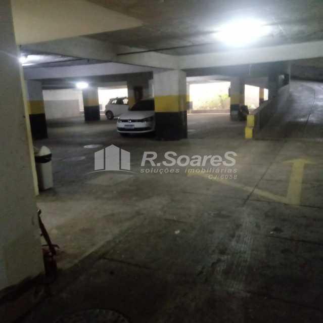 IMG-20210417-WA0059 - Apartamento 1 quarto à venda Rio de Janeiro,RJ - R$ 160.000 - VVAP10085 - 18