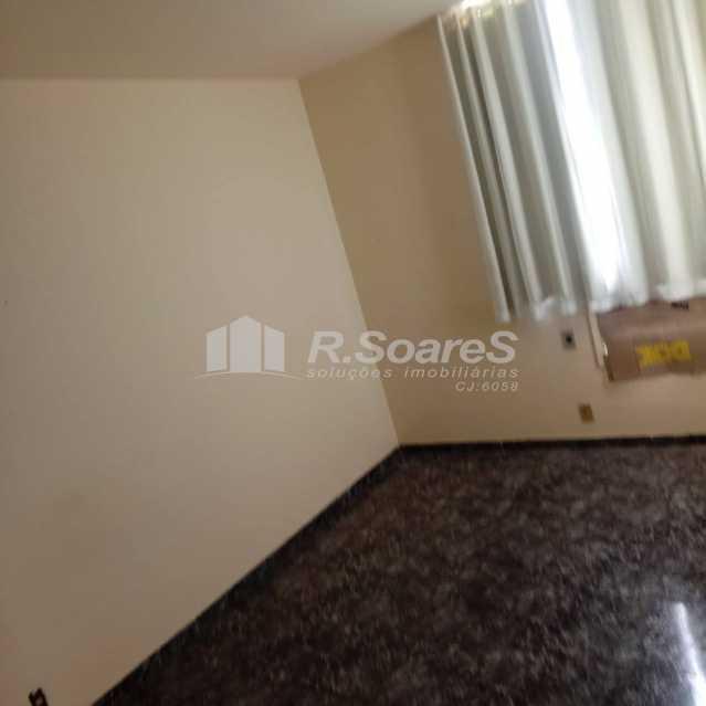 IMG-20210417-WA0061 - Apartamento 1 quarto à venda Rio de Janeiro,RJ - R$ 160.000 - VVAP10085 - 7