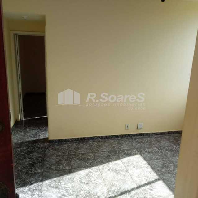 IMG-20210417-WA0062 - Apartamento 1 quarto à venda Rio de Janeiro,RJ - R$ 160.000 - VVAP10085 - 8