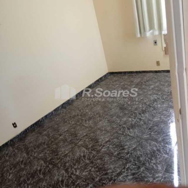 IMG-20210417-WA0063 - Apartamento 1 quarto à venda Rio de Janeiro,RJ - R$ 160.000 - VVAP10085 - 6