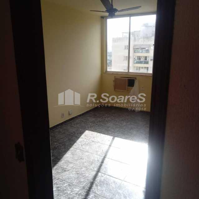 IMG-20210417-WA0064 - Apartamento 1 quarto à venda Rio de Janeiro,RJ - R$ 160.000 - VVAP10085 - 5