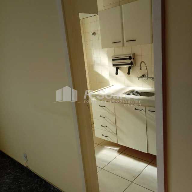 IMG-20210417-WA0065 - Apartamento 1 quarto à venda Rio de Janeiro,RJ - R$ 160.000 - VVAP10085 - 11