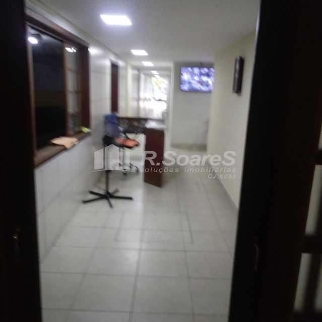 IMG-20210417-WA0066 - Apartamento 1 quarto à venda Rio de Janeiro,RJ - R$ 160.000 - VVAP10085 - 22