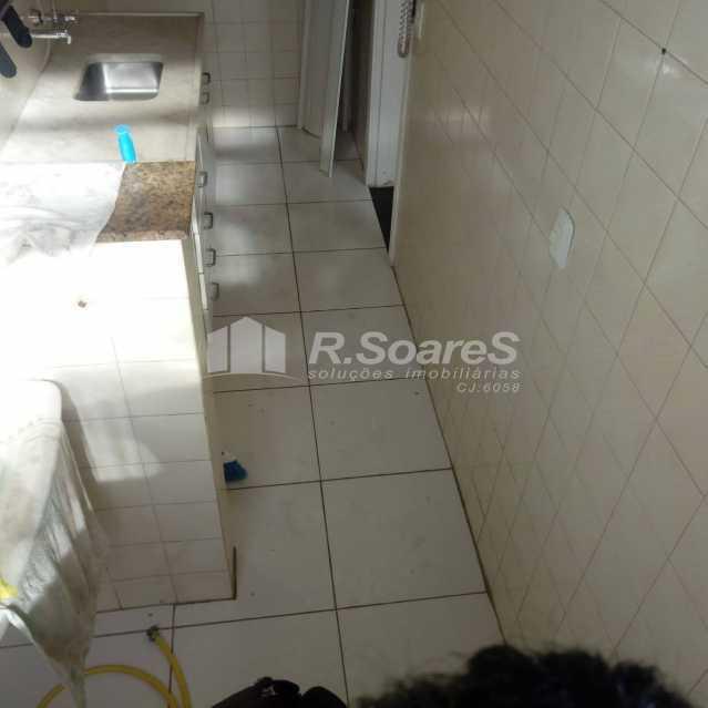 IMG-20210417-WA0067 - Apartamento 1 quarto à venda Rio de Janeiro,RJ - R$ 160.000 - VVAP10085 - 12