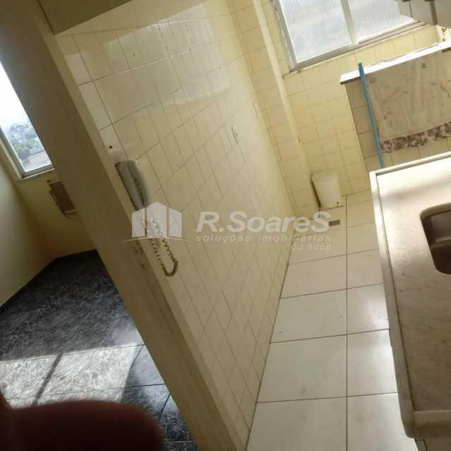 IMG-20210417-WA0068 - Apartamento 1 quarto à venda Rio de Janeiro,RJ - R$ 160.000 - VVAP10085 - 13
