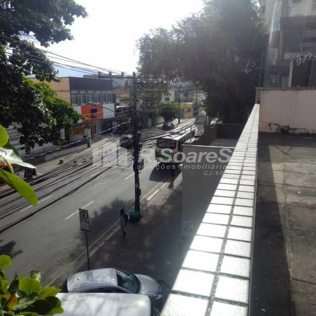 IMG-20210417-WA0071 - Apartamento 1 quarto à venda Rio de Janeiro,RJ - R$ 160.000 - VVAP10085 - 4