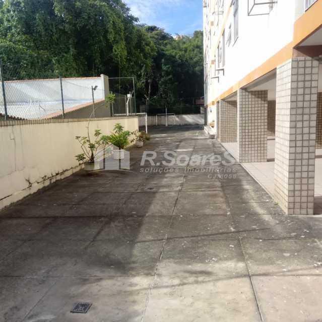 IMG-20210417-WA0074 - Apartamento 1 quarto à venda Rio de Janeiro,RJ - R$ 160.000 - VVAP10085 - 15