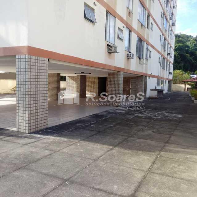 IMG-20210417-WA0075 - Apartamento 1 quarto à venda Rio de Janeiro,RJ - R$ 160.000 - VVAP10085 - 1