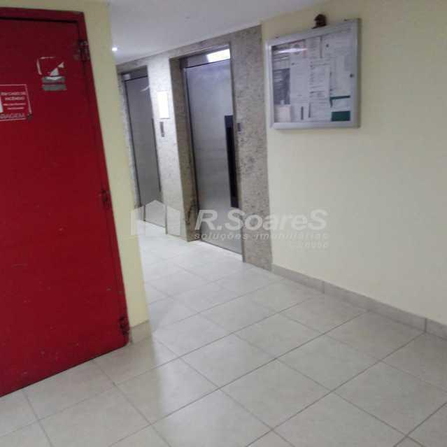 IMG-20210417-WA0077 - Apartamento 1 quarto à venda Rio de Janeiro,RJ - R$ 160.000 - VVAP10085 - 21
