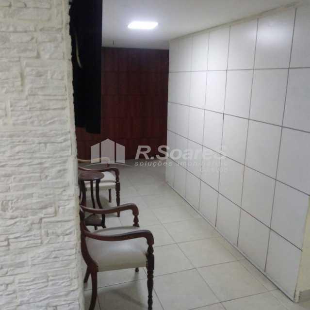 IMG-20210417-WA0078 - Apartamento 1 quarto à venda Rio de Janeiro,RJ - R$ 160.000 - VVAP10085 - 23