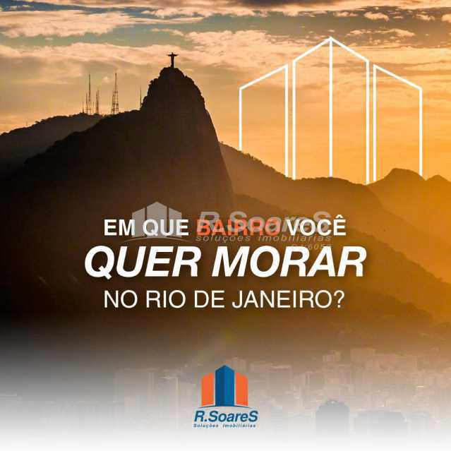 WhatsApp Image 2021-03-31 at 2 - Apartamento à venda Rua Dona Romana,Rio de Janeiro,RJ - R$ 200.000 - LDAP20459 - 4