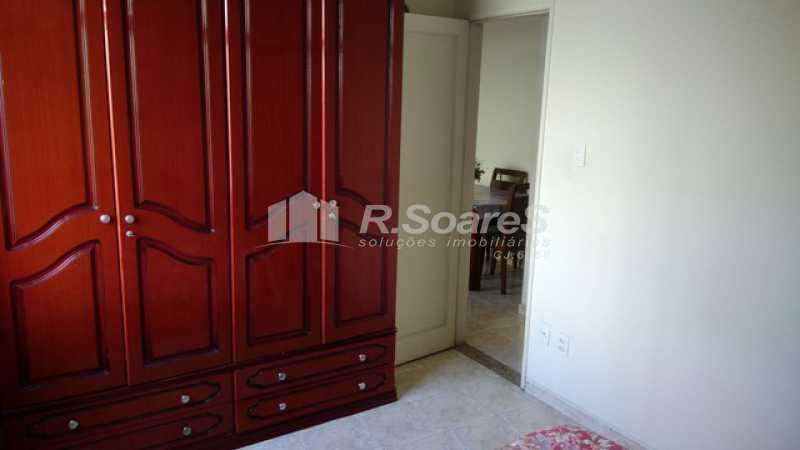 608125284254141 - Apartamento à venda Rua Dona Romana,Rio de Janeiro,RJ - R$ 200.000 - LDAP20459 - 13
