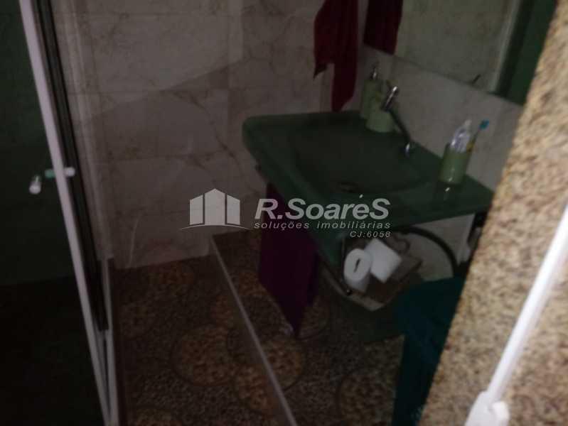 1d5b9bde-fe2a-47b4-a2f5-8a8b78 - Casa 3 quartos à venda Rio de Janeiro,RJ - R$ 390.000 - VVCA30168 - 18