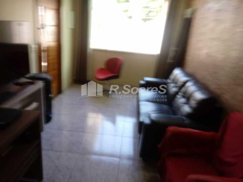 2ee01421-7004-431a-8cdf-8fd048 - Casa 3 quartos à venda Rio de Janeiro,RJ - R$ 390.000 - VVCA30168 - 10