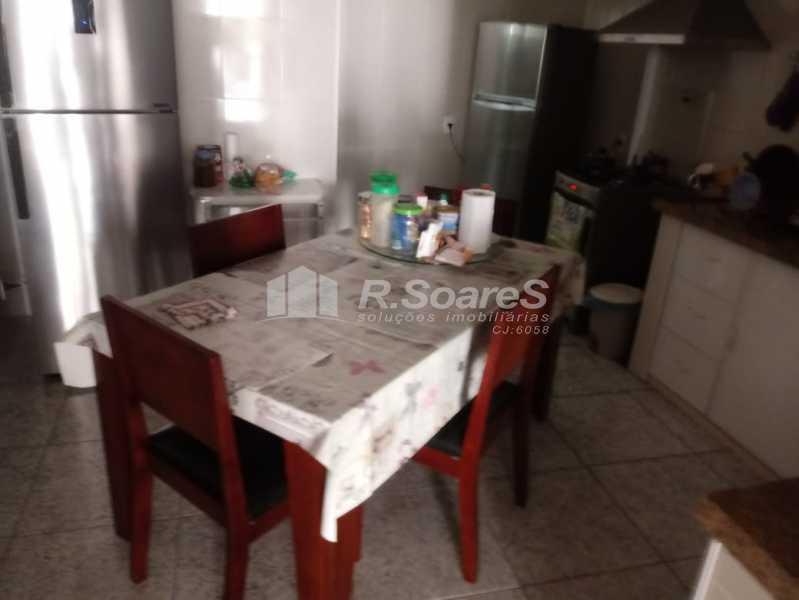 5b2419f8-ffab-4f21-a1dc-9f8a4c - Casa 3 quartos à venda Rio de Janeiro,RJ - R$ 390.000 - VVCA30168 - 8