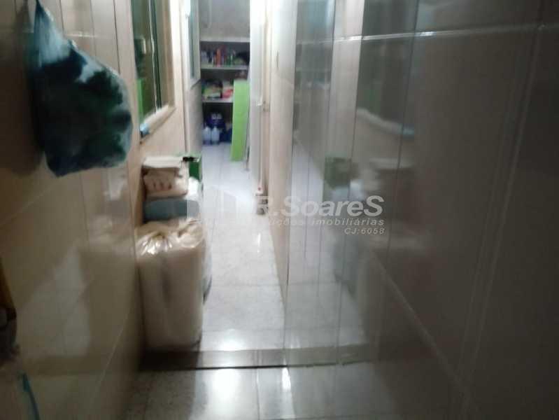 6e20950c-22f9-41cf-9d04-3f9dd5 - Casa 3 quartos à venda Rio de Janeiro,RJ - R$ 390.000 - VVCA30168 - 21