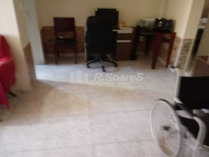 07c554f0-89f7-4a0e-a1a7-c3f6e5 - Casa 3 quartos à venda Rio de Janeiro,RJ - R$ 390.000 - VVCA30168 - 11