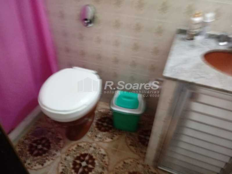 8dc2354e-7913-43f6-92cf-d2e20c - Casa 3 quartos à venda Rio de Janeiro,RJ - R$ 390.000 - VVCA30168 - 20