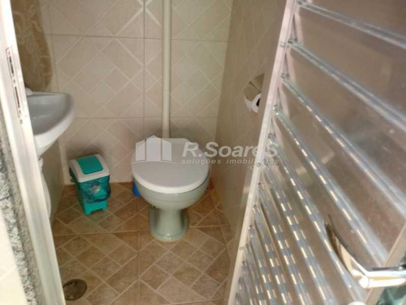 9a50a98c-458c-4bdd-91a2-891175 - Casa 3 quartos à venda Rio de Janeiro,RJ - R$ 390.000 - VVCA30168 - 19